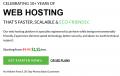 GreenGeeks夏日优惠Lite主机一年仅$13,速来!